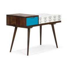 Sitzbänke für jeden Stil und Geldbeutel jetzt online bestellen bei Wayfair.de | Über 1000 Marken im Angebot | Versandkostenfrei ab 30€