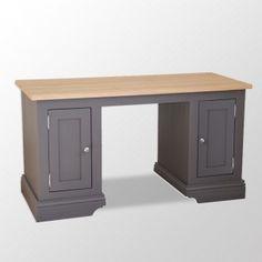 http://www.bytovynabytok.sk/1564-thickbox/pisaci-stol-dreveny.jpg
