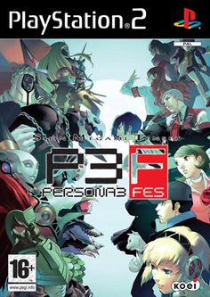 View an image titled 'Personas & Main Characters Art' in our Shin Megami Tensei: Persona 3 art gallery featuring official character designs, concept art, and promo pictures. Star Citizen, Game Character, Character Design, Western Games, Persona 3 Portable, Shin Megami Tensei Persona, 4 Wallpaper, Persona 4, Persona 3 Anime