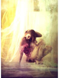 devoilee: barbara palvin by serge leblon for numéro #132 april 2012 | visual optimism; fashion editorials, shows, campaigns & more!