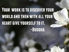 Beautiful Buddha quote about living with purpose Words Of Wisdom Quotes, Wise Quotes, Wise Words, Quotes To Live By, Inspirational Quotes, Qoutes, Soul Quotes, Quotations, Happy Thoughts