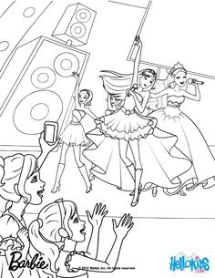 Interactive Online Coloring Pages For Kids To Color And Print Have Fun This