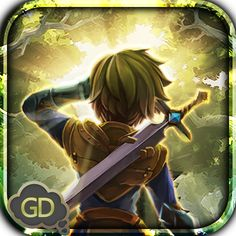 Guardians of Fantasy v1.0.0 (Mod Apk) Notice: Due to the high-definition game graphics the size of the data is nearly 1 GB. Suggested to reserve enough internal memory of your devices.  [Guardians of Fantasy] is the best Japanese-style multi-players online game of the year! With exquisite graphics and harmony atmosphere joys and emotions can be found here. Adventurers from the world are you ready to ride on adorable mounts together with cute pets and old companions to step on the odyssey of…