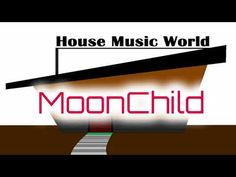 "MoonChild & Nuz Queen ""iWalk YeDemoni"" (Gaba Cannal Uptown Mix) - 2018"