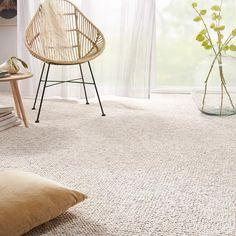 """Kwantum Nederland on Instagram: """"Tapijt ouderwets? Niet dus! De aaibare tapijten van nu zorgen voor een oase van rust in je kamer. Zo mooi! #tapijt #vloer #vloerbedekking…"""""""