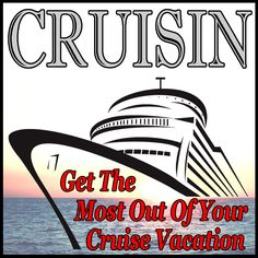 Information & Tips - Carnival Cruise Lines - CRUISIN - This is the most detailed and helpful list I have seen yet! Need to print out for our vacation!