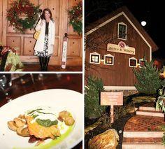 31 Best Canton Restaurants Images On Pinterest Canton Ohio Stark