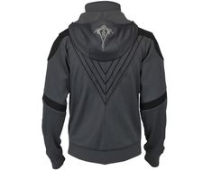 Assassin's Creed Movie - Aguilar Hoodie, , large