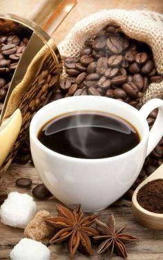 Starbucks Coffee Name coffee photography quotes.But First Coffee Photography. Coffee Cafe, Starbucks Coffee, Coffee Drinks, Coffee Shop, Coffee Barista, Coffee Menu, Coffee Poster, Iced Coffee, Good Morning Coffee