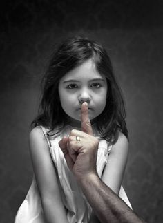 Prevent child abuse #emotional #photography