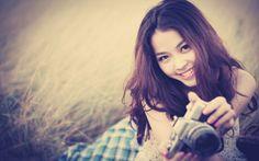월드바카라싸이트★☆ ABC.BGG.CL ★☆월드바카라싸이트♡☆♡ ABC.BGG.CL ♡☆♡월드바카라싸이트 는 높은 실적의 비결 월드바카라싸이트ぜ▦▦월드바카라싸이트¢〓▼월드바카라싸이트ぜ▦▦월드바카라싸이트¢〓▼월드바카라싸이트ぜ▦▦월드바카라싸이트¢〓▼월드바카라싸이트ぜ▦▦월드바카라싸이트¢〓▼월드바카라싸이트ぜ▦▦월드바카라싸이트¢〓▼월드바카라싸이트ぜ▦▦월드바카라싸이트¢〓▼월드바카라싸이트ぜ▦▦월드바카라싸이트¢〓▼월드바카라싸이트ぜ▦▦월드바카라싸이트¢〓▼월드바카라싸이트ぜ▦▦월드바카라싸이트¢〓▼월드바카라싸이트ぜ▦▦월드바카라싸이트¢〓▼월드바카라싸이트ぜ▦▦월드바카라싸이트¢〓▼월드바카라싸이트ぜ▦▦월드바카라싸이트¢〓▼월드바카라싸이트ぜ▦▦월드바카라싸이트¢〓▼월드바카라싸이트ぜ▦▦월드바카라싸이트¢〓▼월드바카라싸이트ぜ▦▦월드바카라싸이트¢〓▼월드바카라싸이트ぜ▦▦월드바카라싸이트¢〓▼월드바카라싸이트