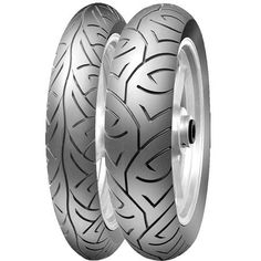 Get the best price with fast shipping on Pirelli Sport Demon Motorcycle Tire. BikeBandit is your destination for OEM and aftermarket parts, tires, gear and more! Yoga Routine, 17 Rims, Pirelli Tires, Car Supplies, Motorcycle Tires, Tire Tread, Aftermarket Parts, Cool Motorcycles, Street Bikes