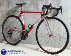 http://www.bikeforums.net/road-cycling/619181-show-off-your-neo-retro-road-bike-3.html