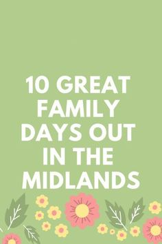 10 Great Family days out in the Midlands - Our Favourite Jar Family Days Out Uk, Days Out With Kids, Family Kids, Frugal Family, Travel With Kids, Family Travel, Days Out In Scotland, Cheap Days Out, Kenilworth Castle