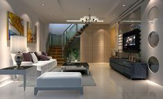 Stunning And Contemporary Victorian Decorating Ideas ...