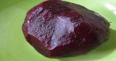 Mănâncă regulat aceste alimente pentru a fi mai deștept! - Secretele.com Eggplant, Avocado, Vegetables, Health, Food, Diet, The Body, Lawyer, Health Care