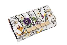 Australian Designer handbags and wallets on sale now  www.maisyandmabel.com.au a1b31fe4fbacd