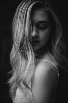 Lauren-Feature_04.jpg