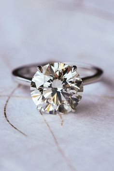 54 Best Engagement Rings Wedding Bands Images Engagement Rings
