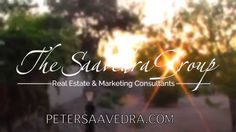 http://www.petersaavedra.com/ http://www.youtube.com/watch?v=mdjB0ajggec