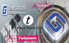 Free Download GstarCAD 2019 For PC – GstarCAD Free Download (64) Bit