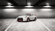Come ti sembra il mio tuning #Nissan #GT-R 2110 in 3DTuning #3dtuning #tuning