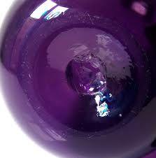 Beautiful purple :}