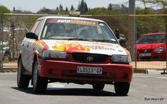 <3 Rally, Vehicles, Car, Vehicle, Tools