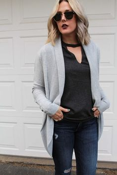 d2f34bd4ed0 69 Best Outfit Ideas  Athleisure Style images