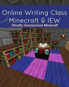 online classes for writing Writer's digest university has online writing classes for every type of writer our expert writing instructors will provide advice, specific instruction, real-world.