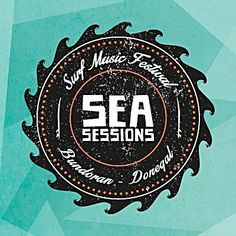 Sea Sessions Surf Music Festival, Bus to Sea Sessions from Dublin, Weekend Music Festival Packages