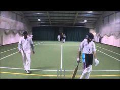 Surrey Indoor Cricket Leagues - 9 days to close of entry | t20communitycricket