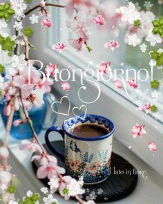 Mugs, Tableware, Amor, Bonjour, Italy, Dinnerware, Tumblers, Tablewares, Mug