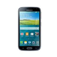Samsung Galaxy K Zoom Best Price (Charcoal Black) - http://www.grabcheapestonline.com/shop/samsung-galaxy-k-zoom-best-price/