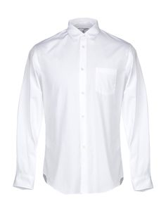 Comme Des Garçons Shirt Men Solid Color Shirt on YOOX. The best online selection of Solid Color Shirts Comme Des Garçons Shirt. Shirt Dress, Long Sleeve, Weave, Sleeves, Cuffs, Mens Tops, Neckline, Shirts, Closure