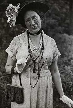 diane arbus biography patricia bosworth - Google Search