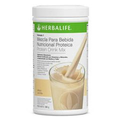 1000+ images about Herbalife: Nutrición Celular on