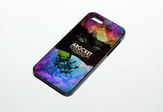 A Rocket to The Moon iPhone Case - iPhone 4/4s, iPhone 5/5s/5c, iPhone 6/6s/6 /6s  #ARockettoTheMoon #ARockettoTheMooncase #ARockettoTheMooniphonecase #ARockettoTheMooniphone4case #ARockettoTheMooniphone5case #ARockettoTheMooniphone6case #ARockettoTheMooniphone6+case #ARTTM #ARTTMcase