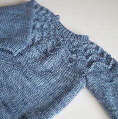 IBENGENSER Knitting For Kids, Men Sweater, Pullover, Children, Knits, Sweaters, Collection, Crochet, Fashion