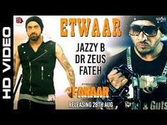 listening latest Punjabi music online 2015. New Mp3, video songs, movies, news, lyrics and much more about Punjabi music industry at DJPunjablive