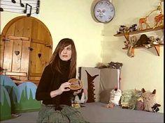 Canción de cuna de los elefantes - YouTube Spanish Class, Learning Spanish, Folk Music, Kids Songs, Happy Baby, Nursery Rhymes, Musical, Youtube, Siblings