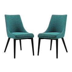 Carlton Dining Side Chair
