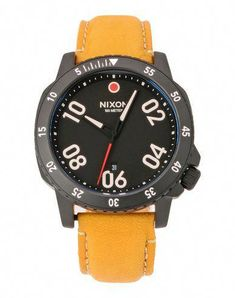 70 mejores imágenes de RELOJES   Cool watches, Luxury watches y Cool ... 4622c70881