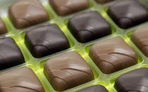 Los países con mayor consumo de chocolate producen más premios Nobel