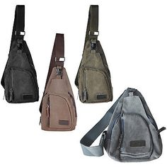 82a8b9ae97 ... Sling Chest Hiking Bag Grey PK. Anine Cruse Merlung · hundetaske · Reebok  Messenger Bag