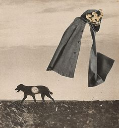 When going through Toshiko Okanoue's work (born in in Kochi), one can easily relate her style and dreamy aesthetic to the Surrealist Movement in Japan However, it was not until Collages, Collage Art, Japan Design, Art And Illustration, Photomontage, Japanese Photography, Japanese Art, Painting & Drawing, Pop Art