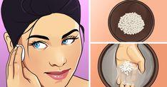 7 Φυσικές θεραπείες για λαμπερή και αψεγάδιαστη επιδερμίδα. Οι εταιρείες ομορφιάς πωλούν κάθε είδους καλλυντικά προϊόντα που ισχυρίζονται ότι βοηθούν στην αποκατάσταση του τόνου της επιδερμίδας, δίνουν λάμψη και απομακρύνουν τους μαύρους κύκλους και τους αποχρωματισμούς. Έχετε σκεφτεί ποτέ, ωστόσο, ότι μπορεί να