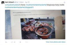 Bloggari - Nuolniemen lammastarhat, Muutosmuotoilu.blogspot.fi, heli-mg.com/blog-1/
