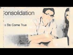 Debt consolidation loan in the form of IVA and CCJs