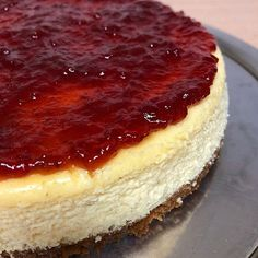Cookies, Desserts, Food, Delicious Desserts, Sweet Like Candy, Wafer Cookies, Strawberry Cheesecake Cake Recipe, Cheesecake Recipes, Cold Desserts